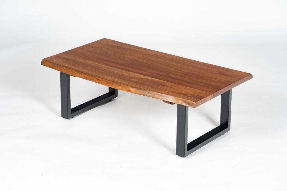 センターテーブル・ブシ