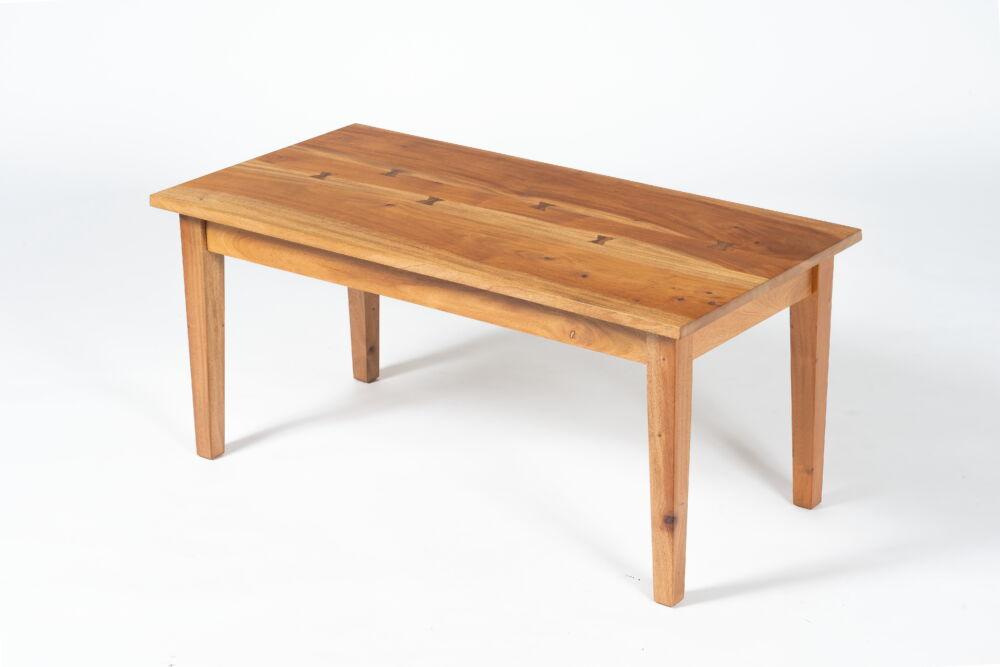 センターテーブル・クプ